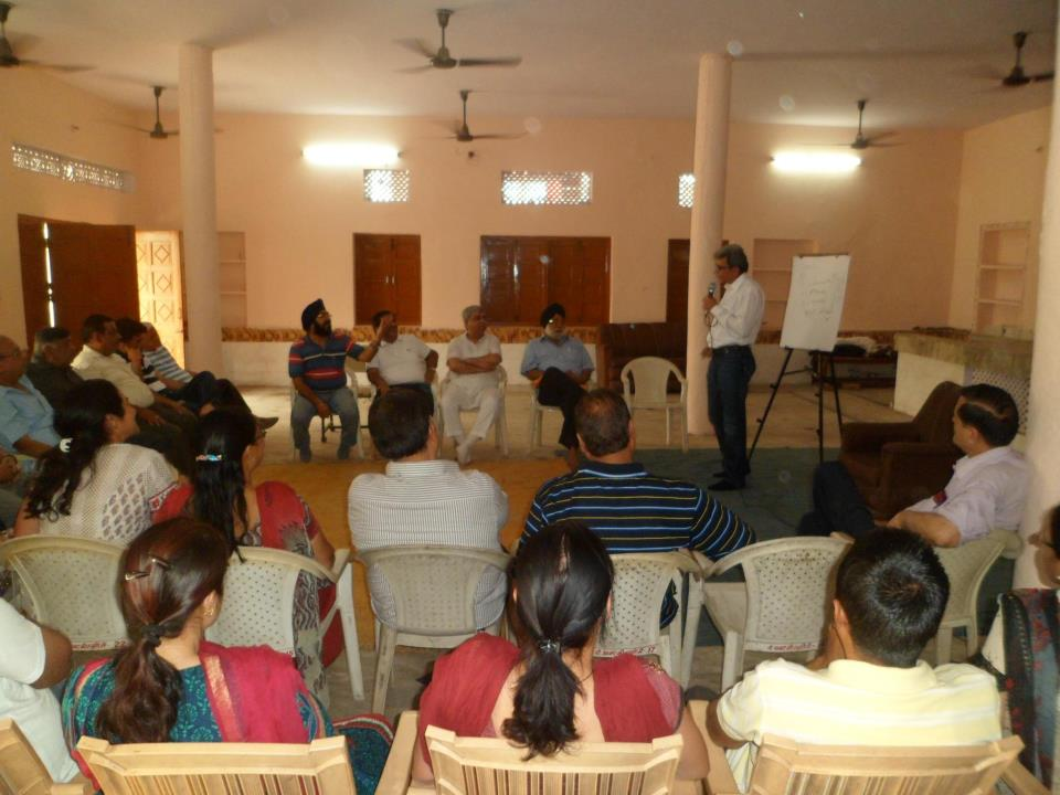 Healing course and training by Napoo foundation, paschim Vihar, new delhi 110063 INDIA
