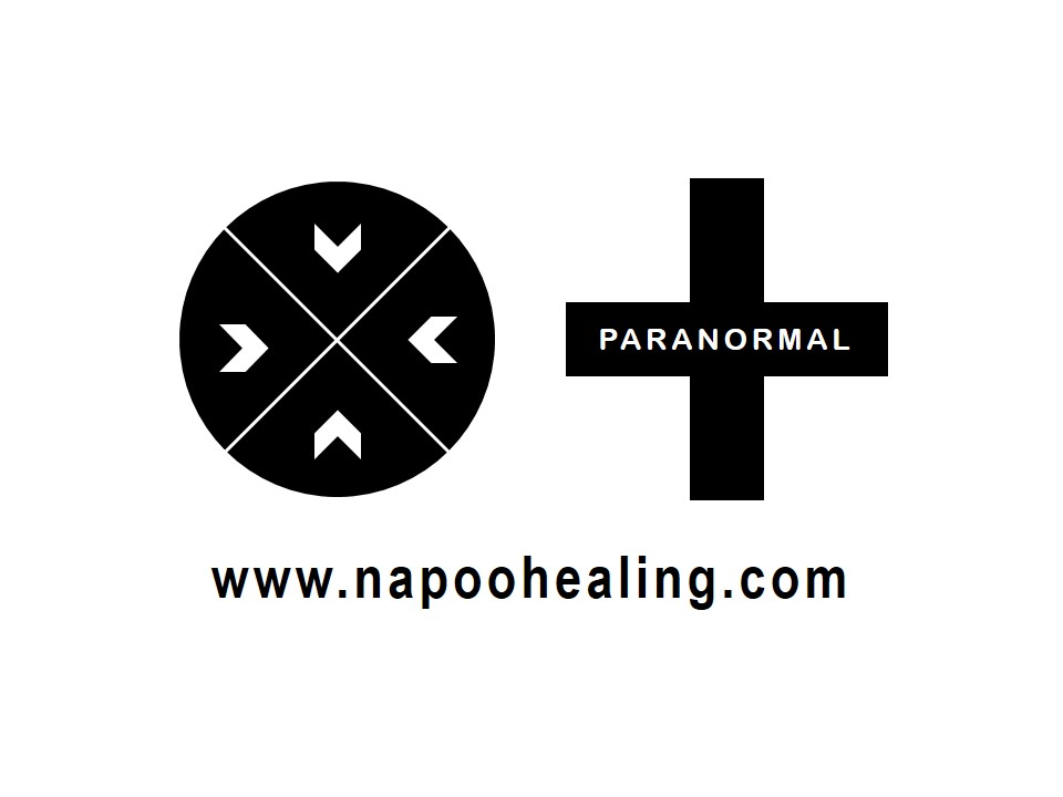 paranormal expert, astro, reader, healer, remedy