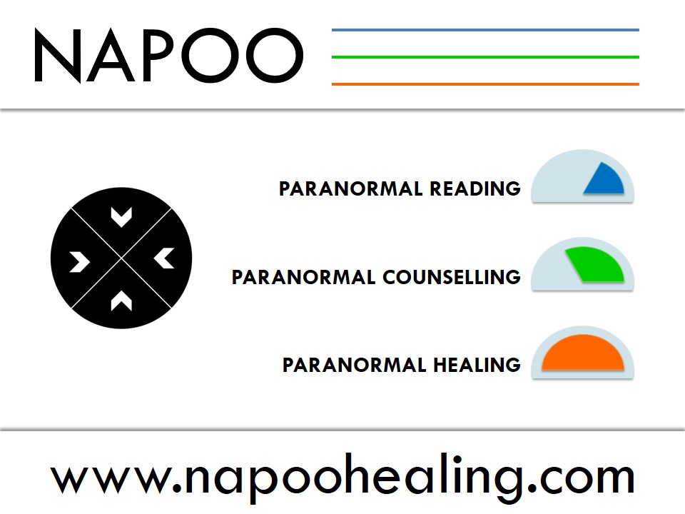 paranormal expert, astrologer, healer, reader, counselling, spiritual remedies, energy