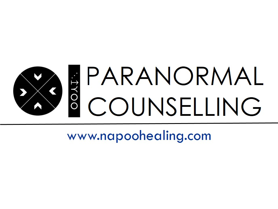 paranormal counselling, counsellor, reader, healer, remedy